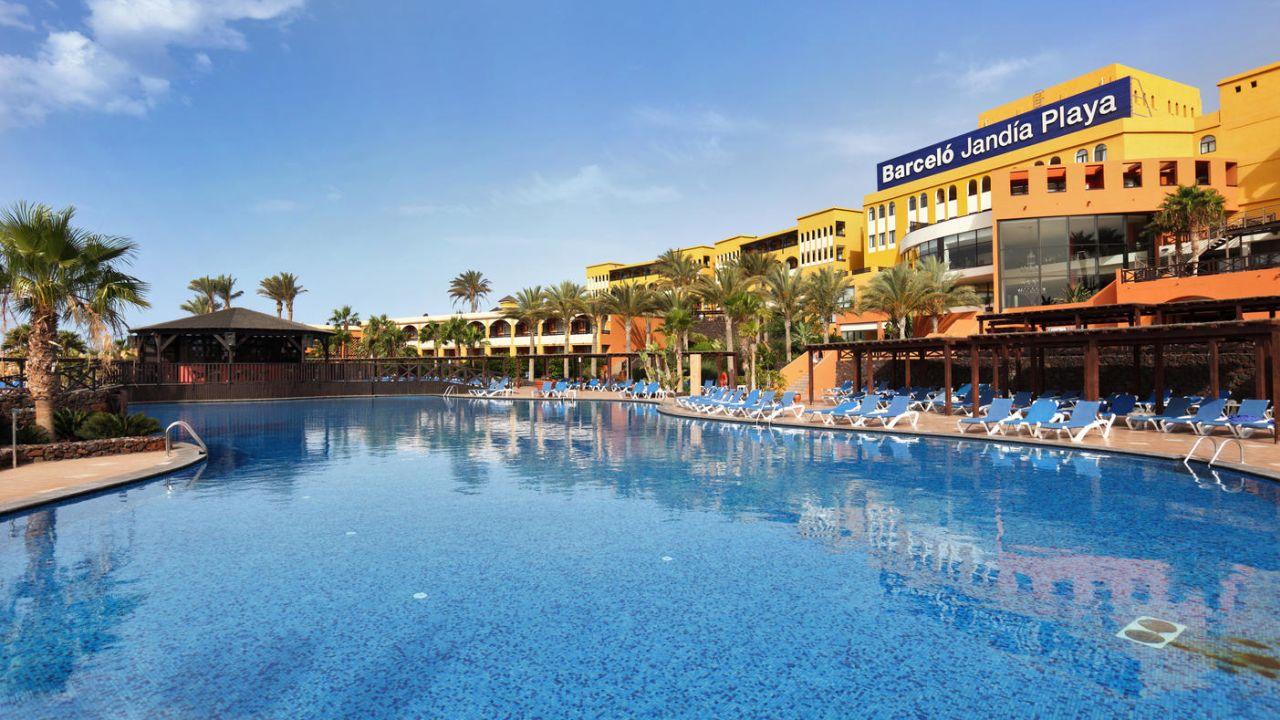 Hotel Mar De Cortez Guaymas Sonora