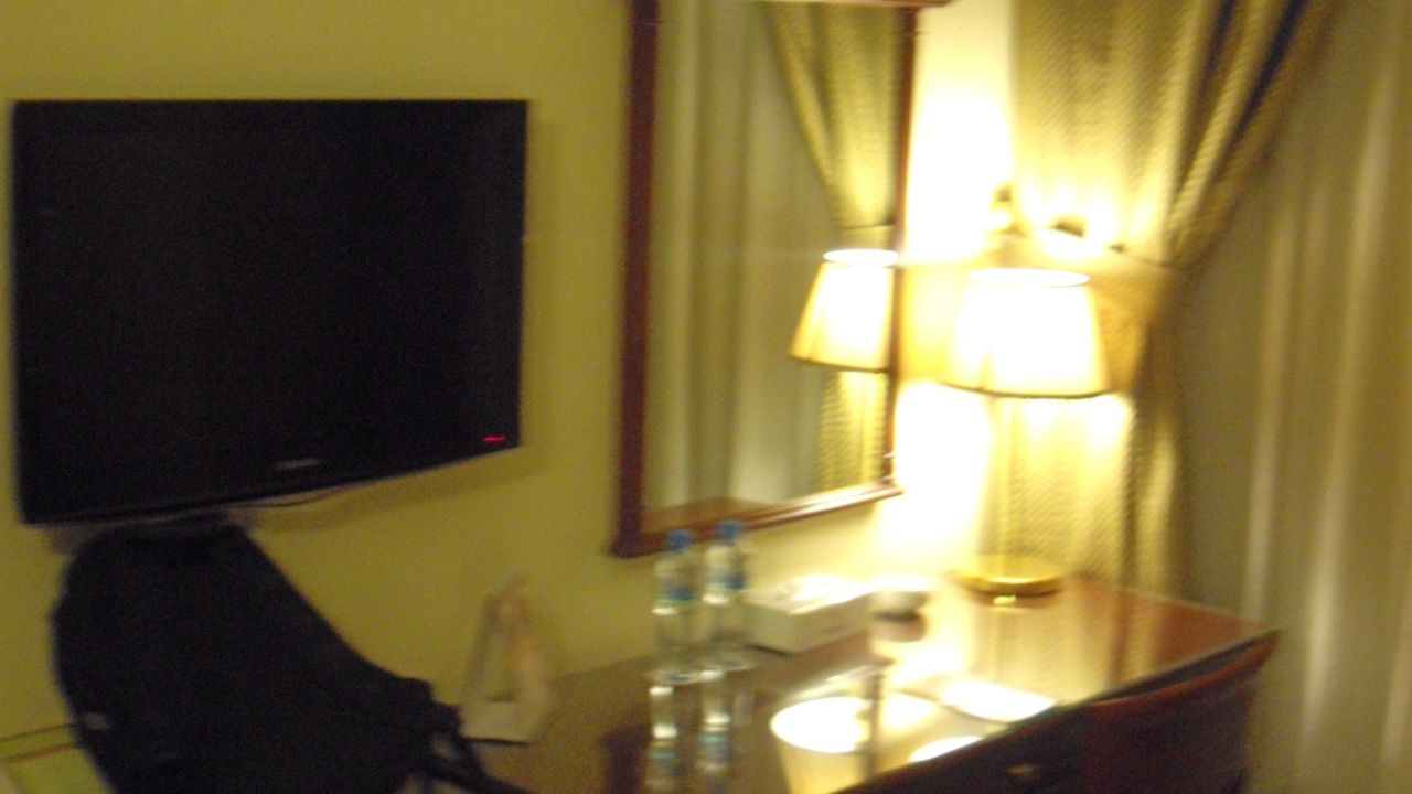 Hotel royal qatar doha u2022 holidaycheck doha qatar