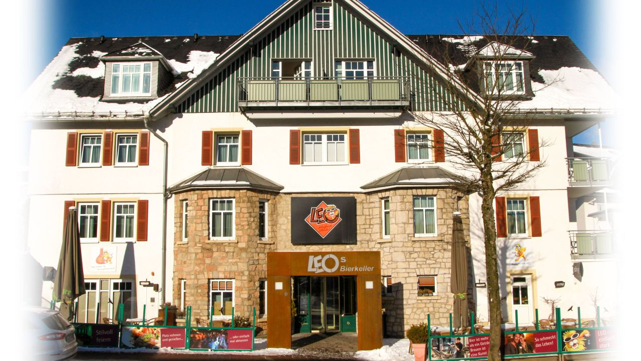 Best Western Plus Hotel Bewertungen