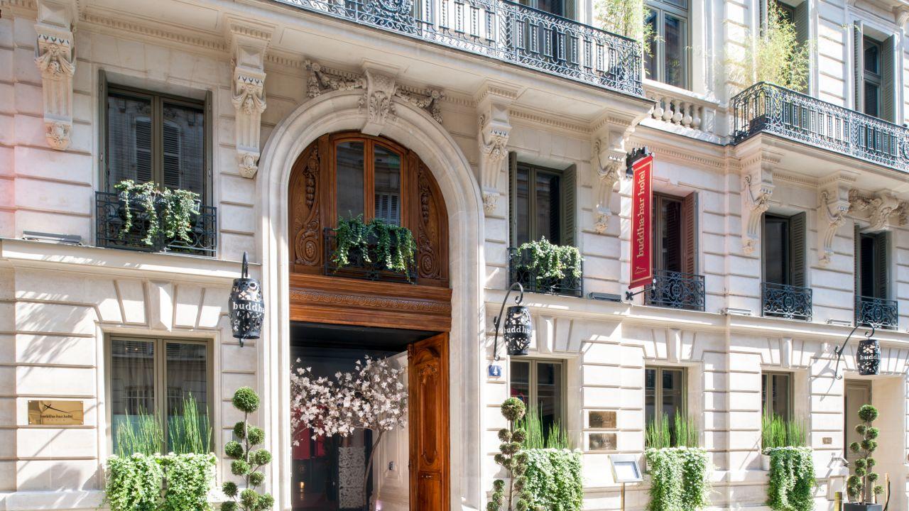 Buddha bar hotel paris paris holidaycheck gro raum for Frankreich hotel paris