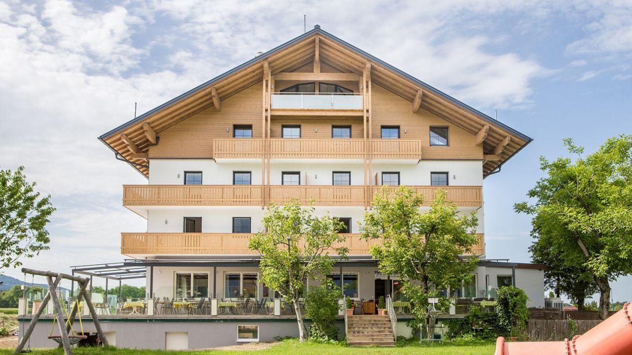 Free Dating Site In Austria Wals Siezenheim, Frau Sucht