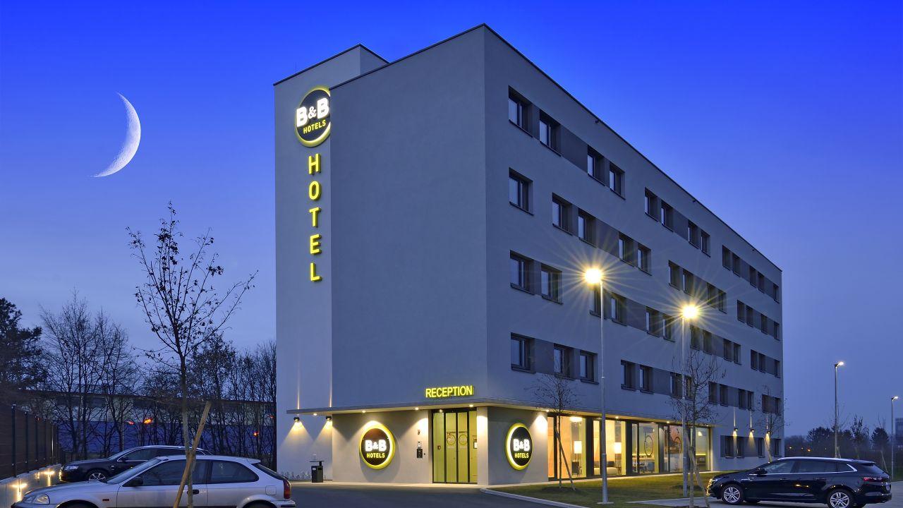 Single hotels steiermark
