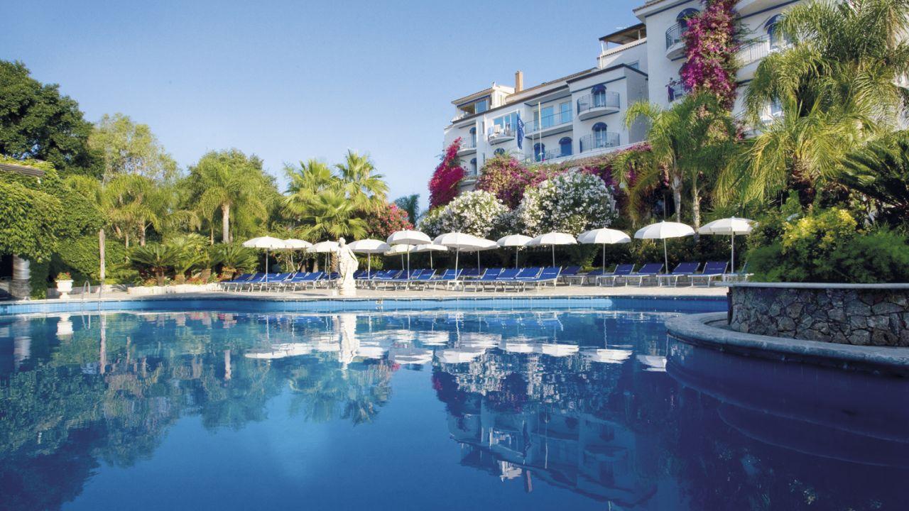 Sant alphio garden hotel & spa giardini naxos u2022 holidaycheck