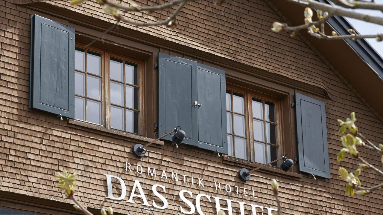 Angebote Seniorenpauschale Hittisau - Bergfex
