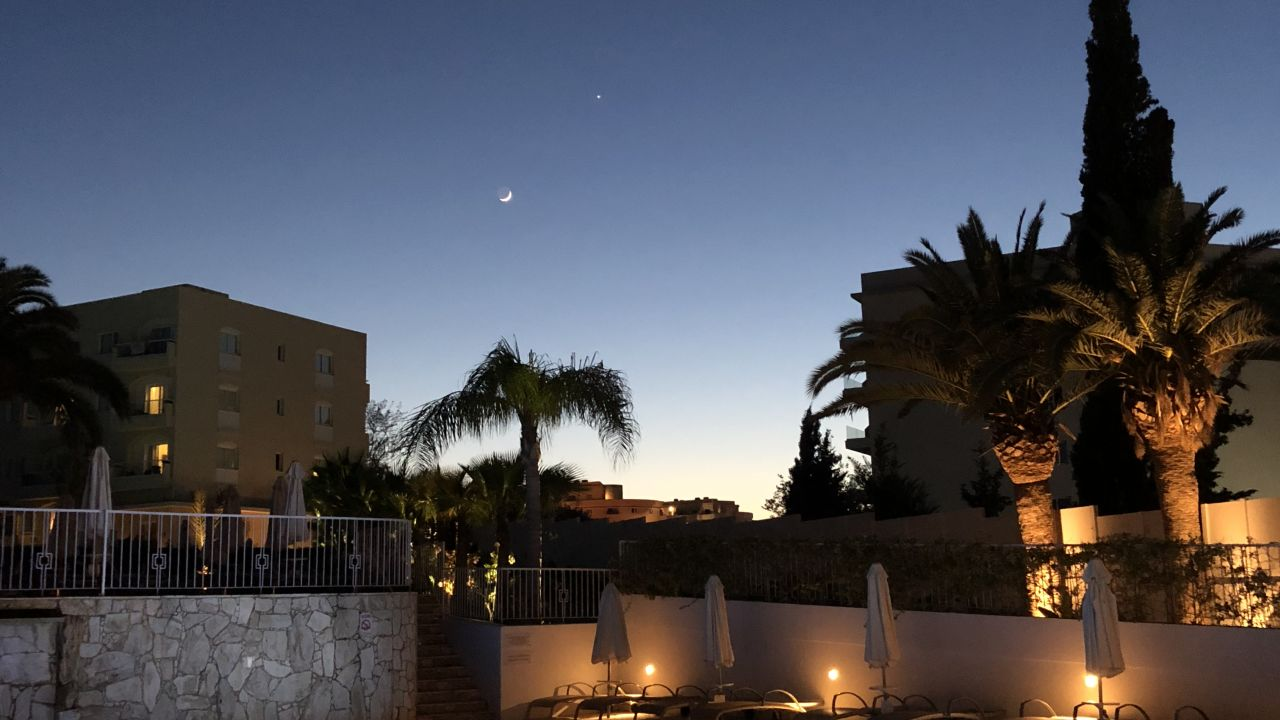 Hotel Sunrise Garden (Protaras) • HolidayCheck (Südzypern | Zypern)