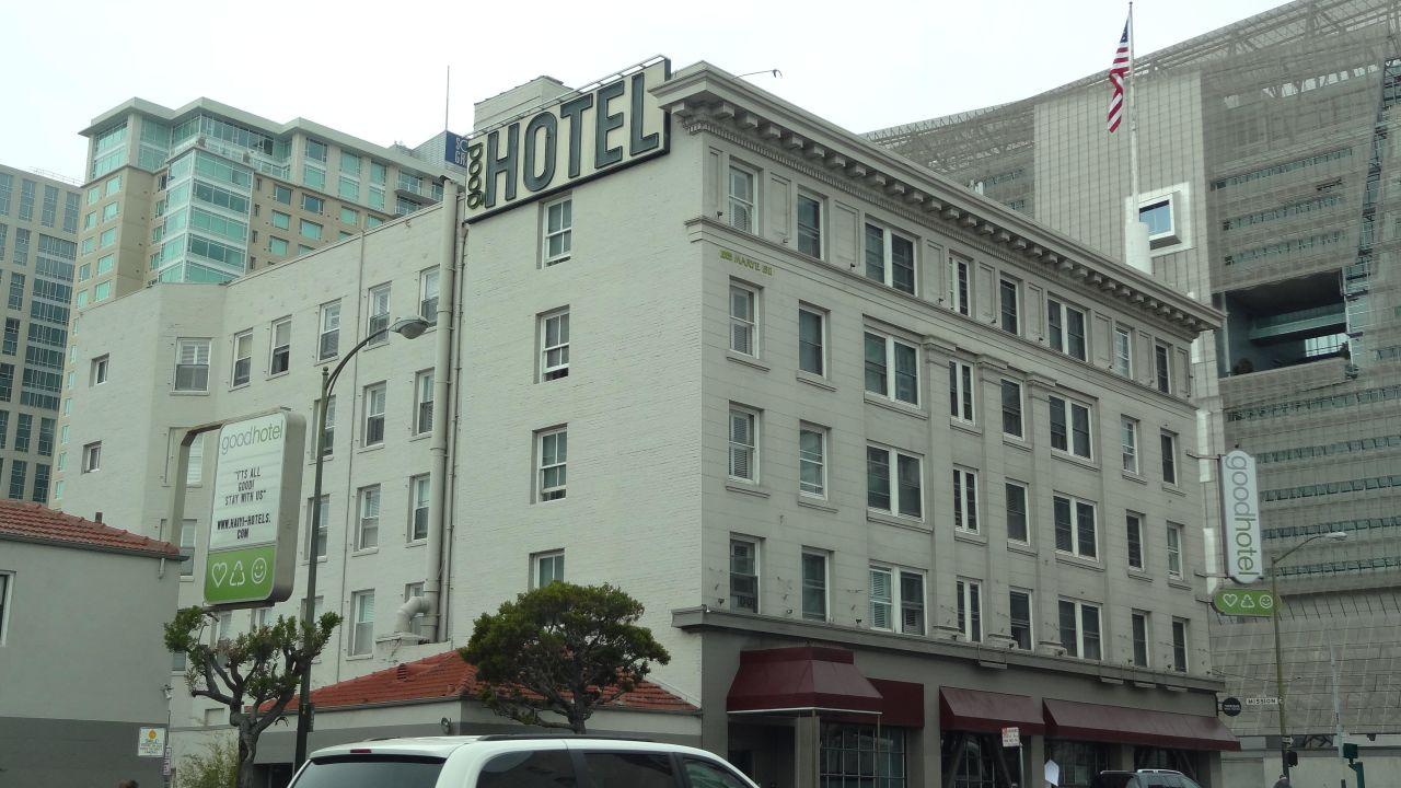 The Good Hotel : Good hotel amsterdam london u design by sikko valk