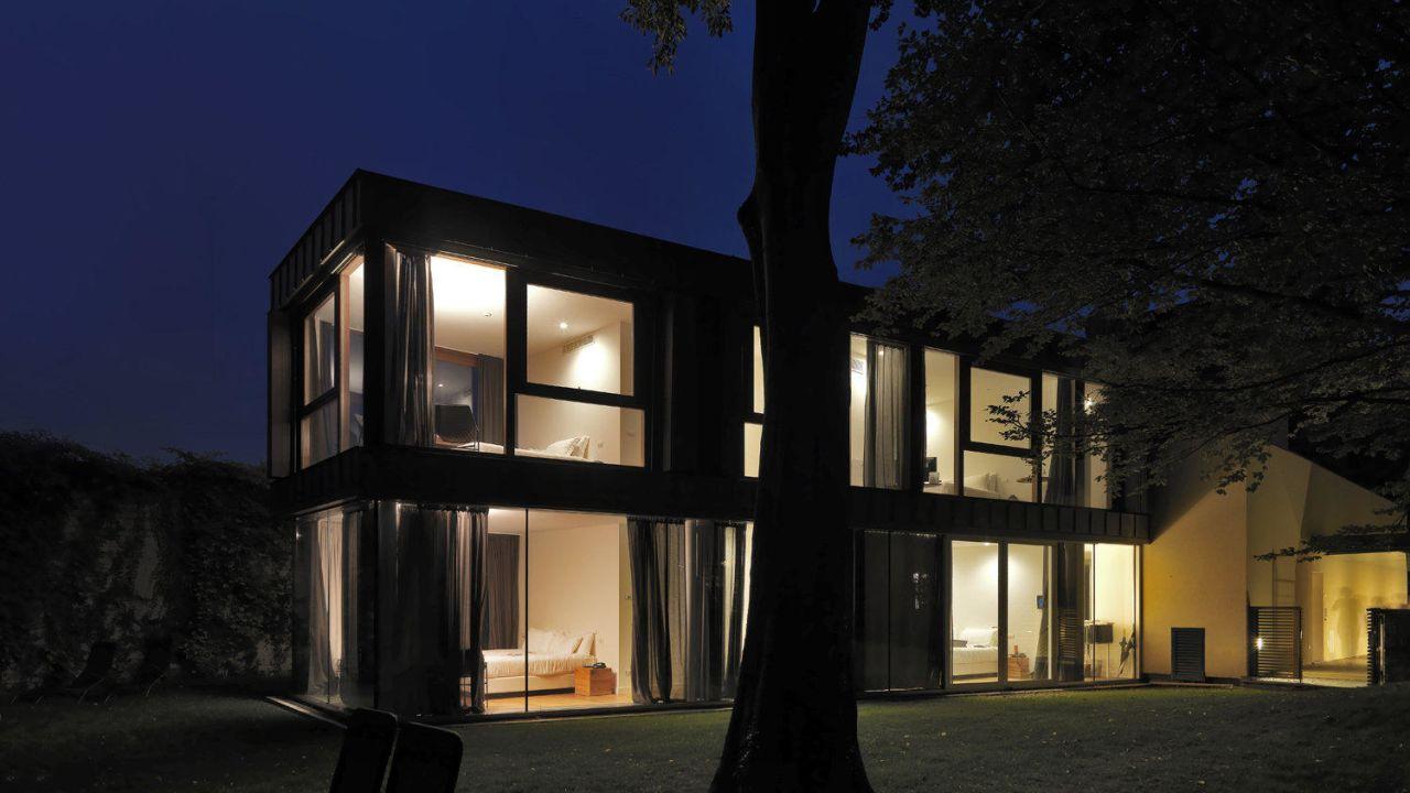 La casa sull albero pietrasanta u updated prices
