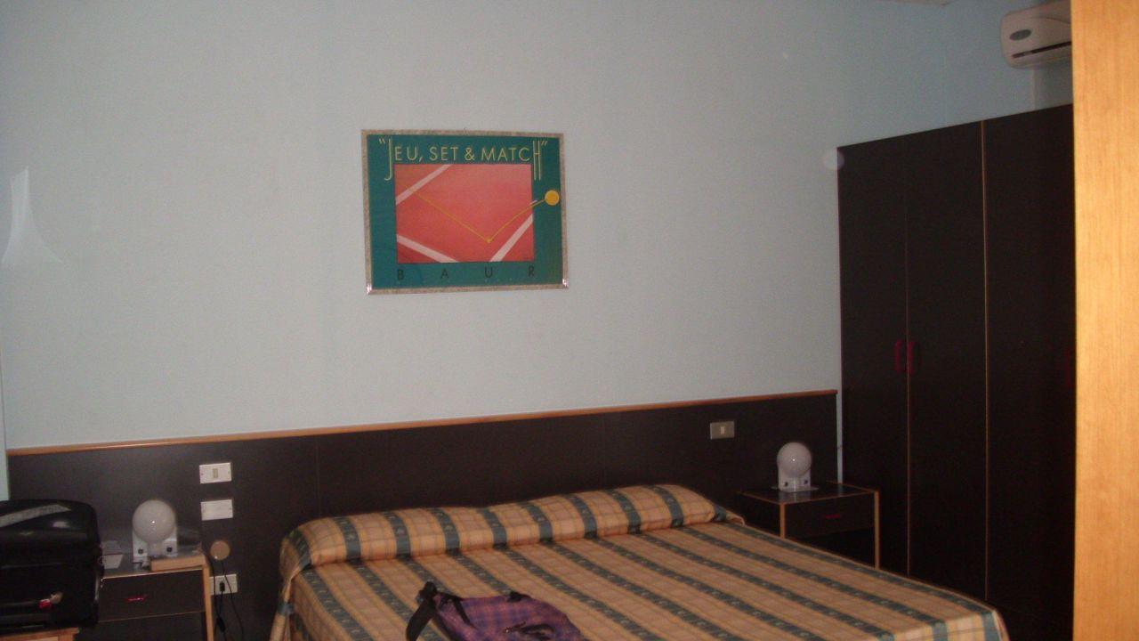 Design Bagno Poggio Piccolo : Hotel primavera barberino val delsa u2022 holidaycheck toskana