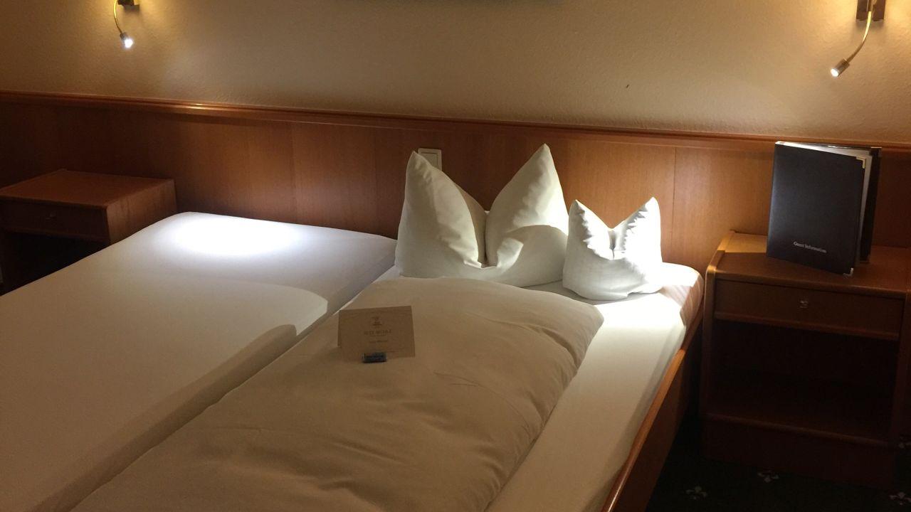 Hotel Alte Mühle Rödental Holidaycheck Bayern Deutschland