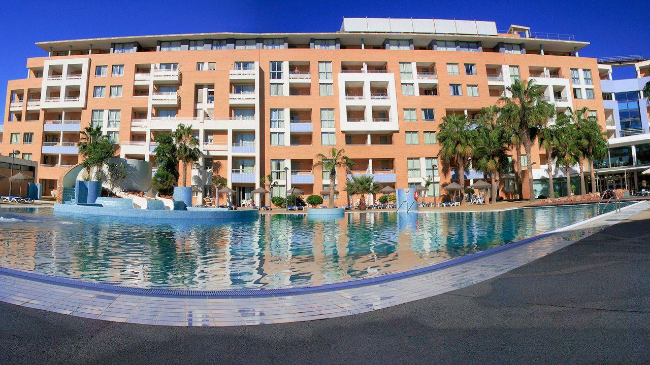 Neptuno Mallorca Hotel