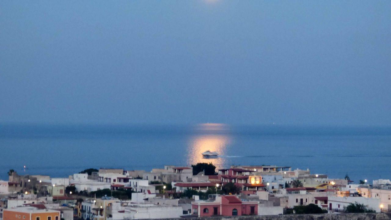 Hotel Mallorca Kaufen Gesucht