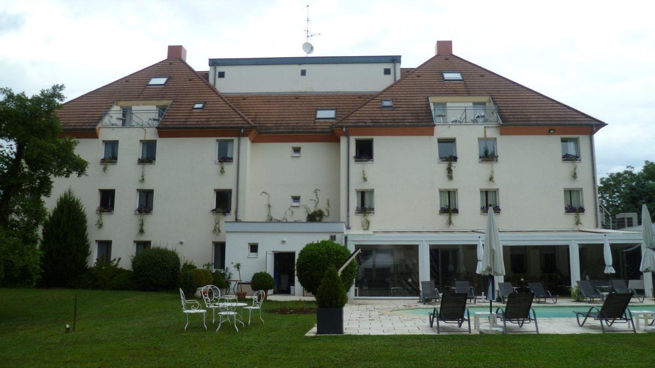hotel les jardins d 39 adalric obernai holidaycheck elsass lothringen frankreich. Black Bedroom Furniture Sets. Home Design Ideas