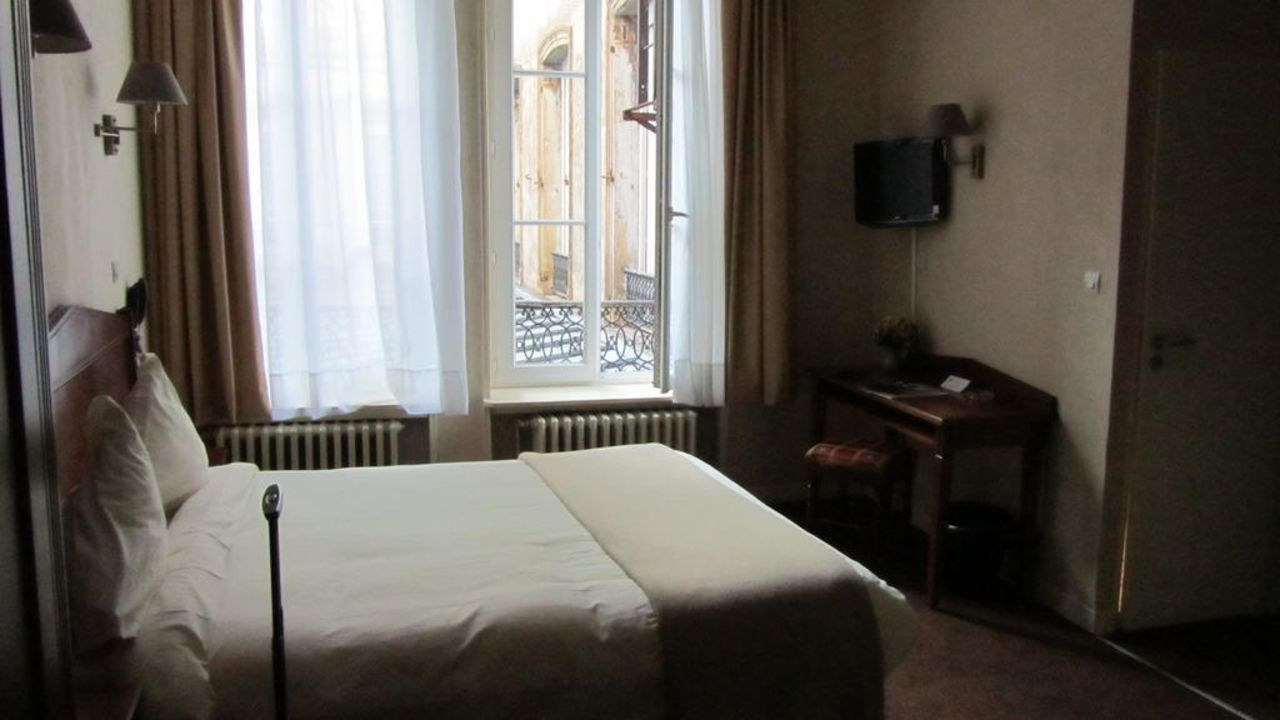 metz grand hotel metz holidaycheck elsass lothringen frankreich. Black Bedroom Furniture Sets. Home Design Ideas