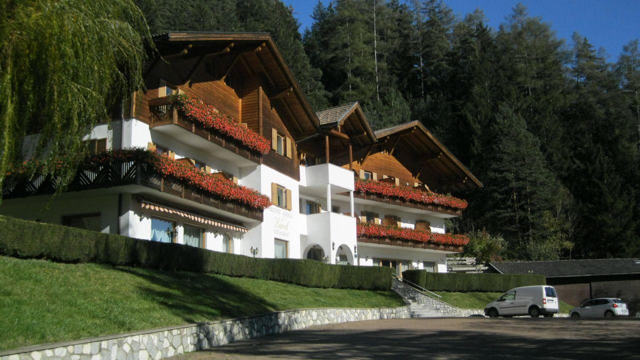 Hotels In Freienfeld Italien