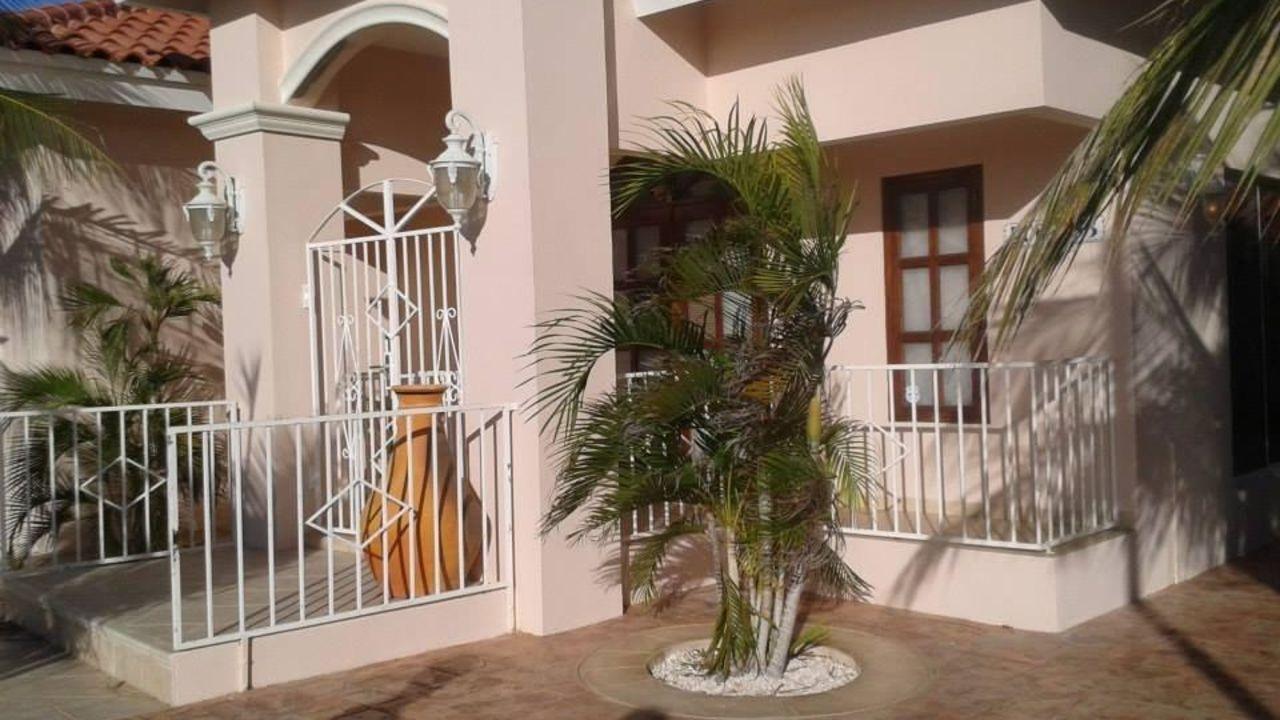 Solar Villa (Oranjestad Stadt) • HolidayCheck (Oranjestad Oost   Aruba)