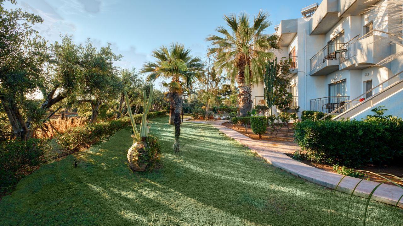 Hotel Mit Rutschen Mallorca