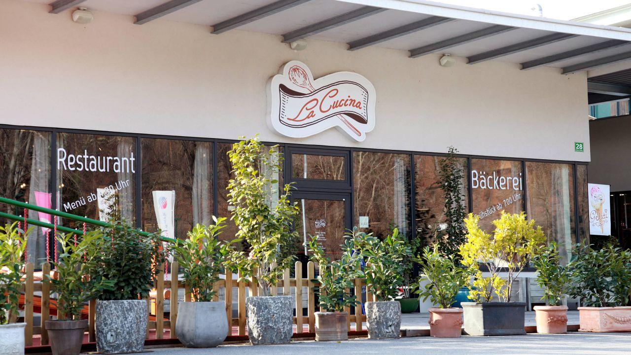 PERRO Shop Peggau