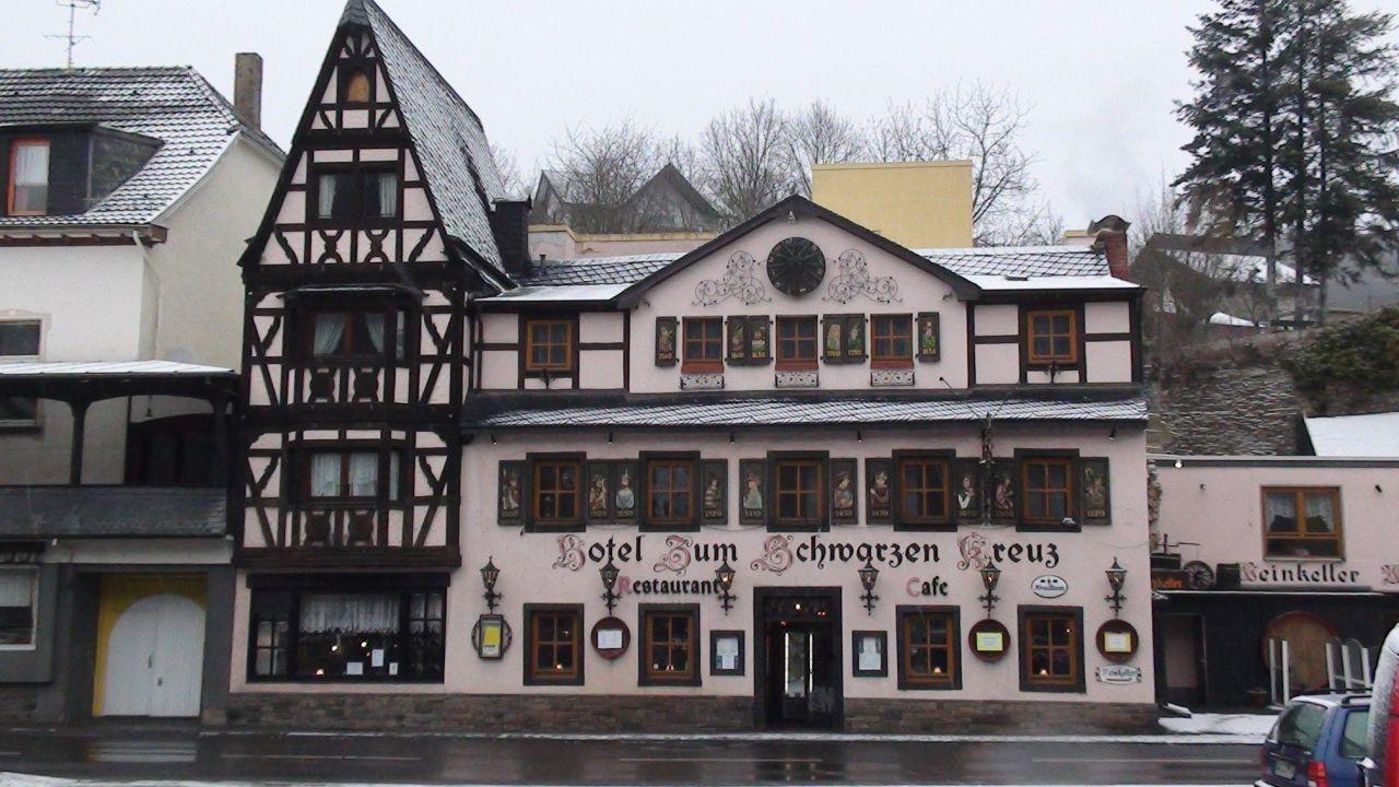 Hotels In Altefahr Deutschland