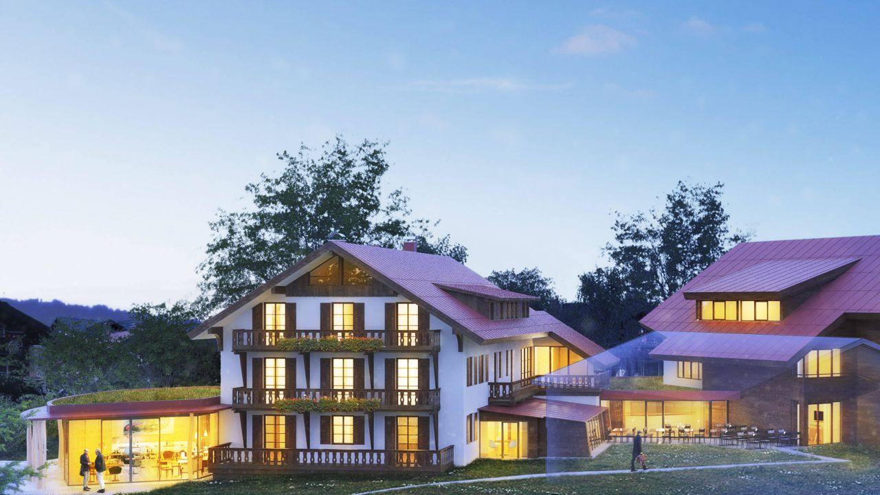 das freiberg romantik hotel in oberstdorf holidaycheck bayern deutschland. Black Bedroom Furniture Sets. Home Design Ideas