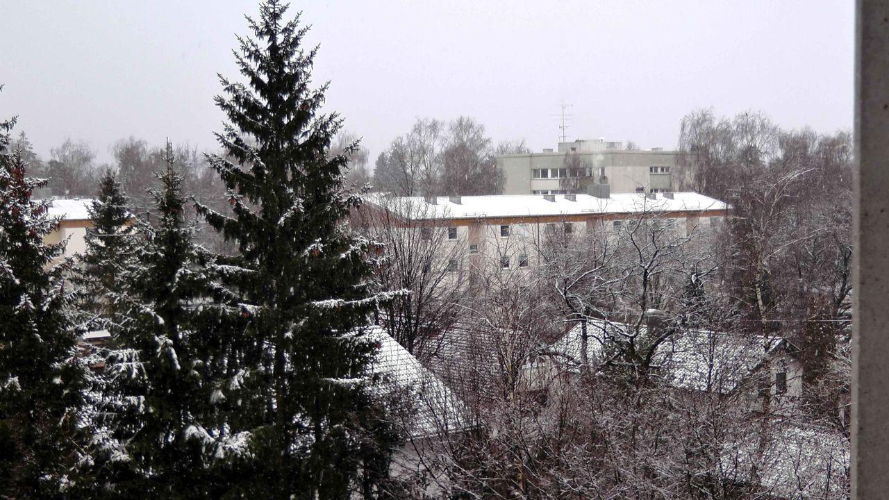 Comfort Hotel Atlantic Muenchen Sued Ottobrunn Holidaycheck