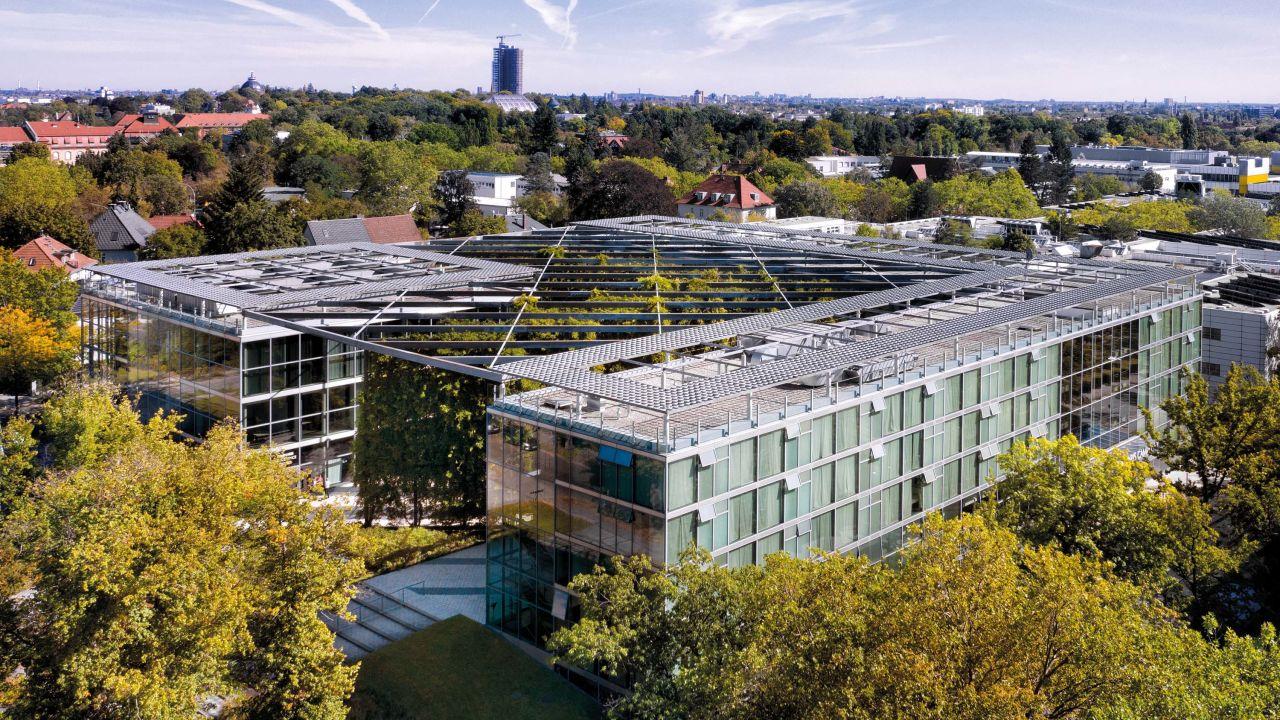 seminaris campushotel in dahlem berlin steglitz zehlendorf holidaycheck berlin deutschland. Black Bedroom Furniture Sets. Home Design Ideas