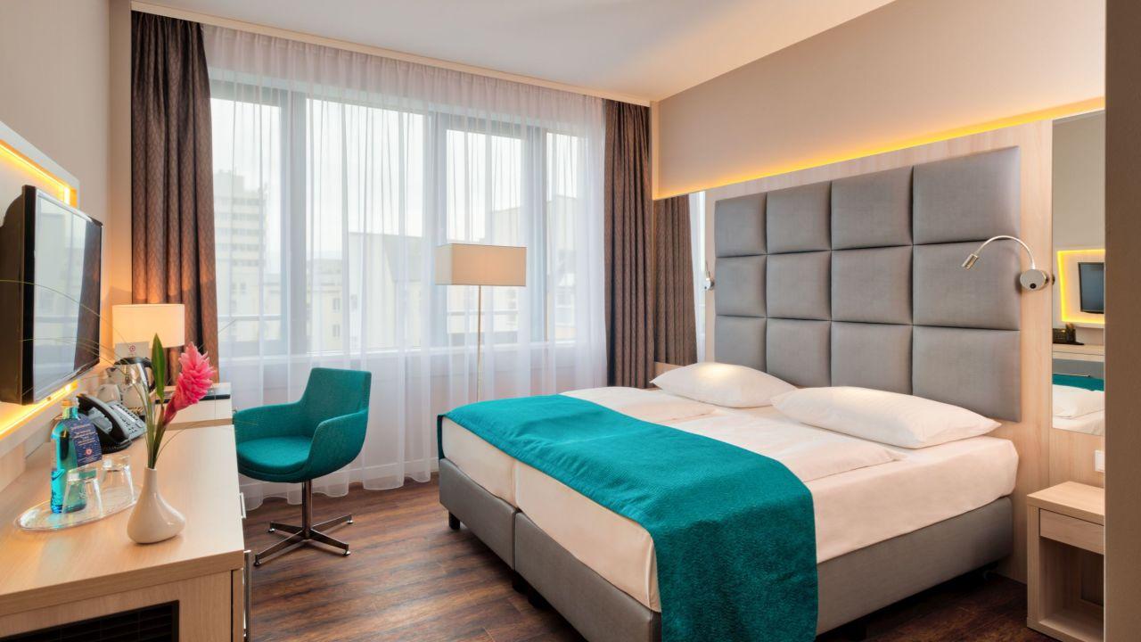 hotel hollywood media berlin charlottenburg wilmersdorf holidaycheck berlin deutschland. Black Bedroom Furniture Sets. Home Design Ideas