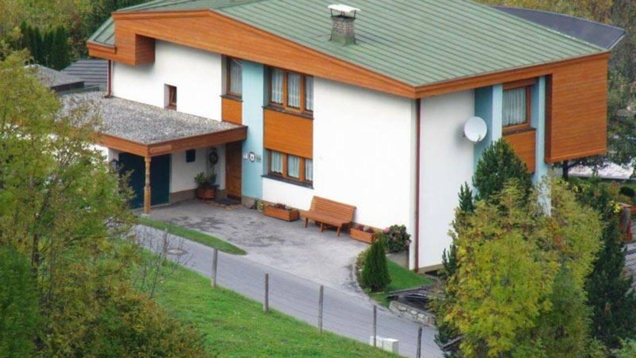 apartment panoramablick matrei in osttirol holidaycheck tirol 214 sterreich