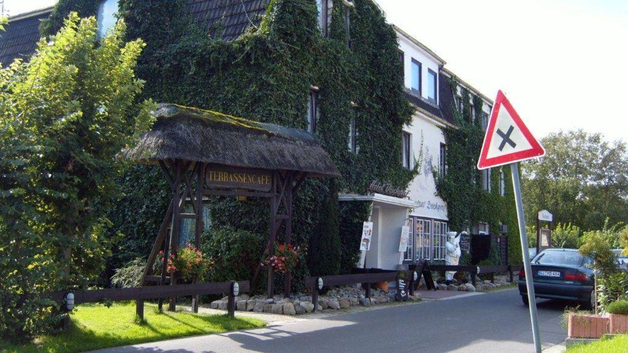 hotel deichgraf b sum holidaycheck schleswig holstein deutschland. Black Bedroom Furniture Sets. Home Design Ideas