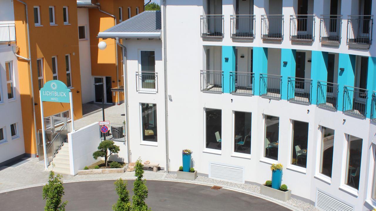 Hotels In Alling Deutschland