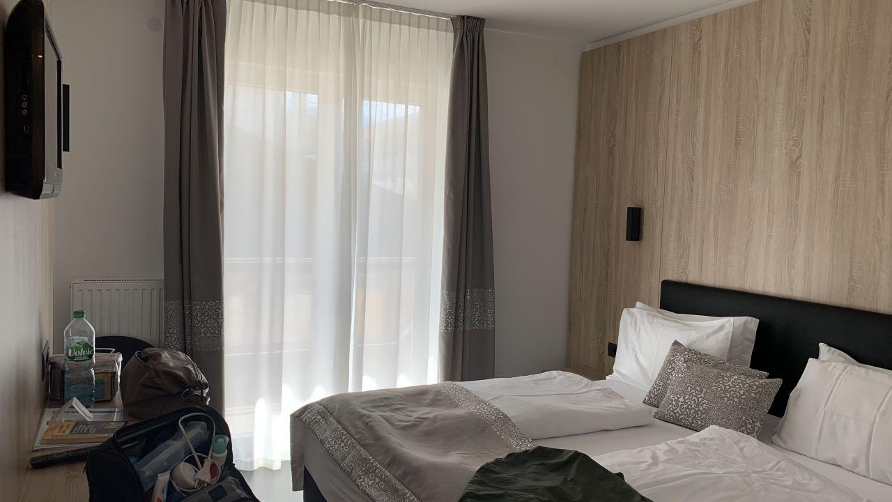 hotel tourist in bressanone brixen holidaycheck