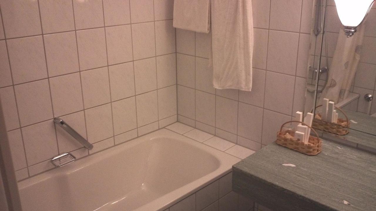 Hotel Am Drechselsgarten Ansbach Holidaycheck Bayern