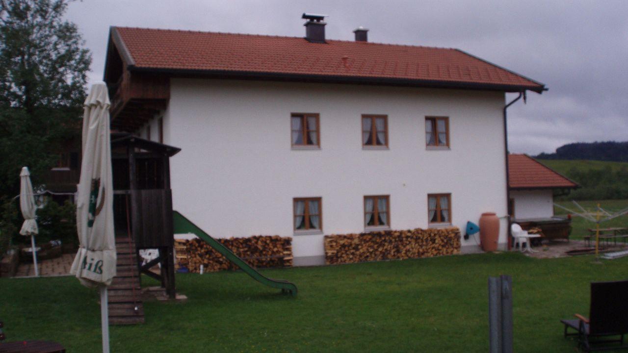 Hotels In Weyarn Deutschland