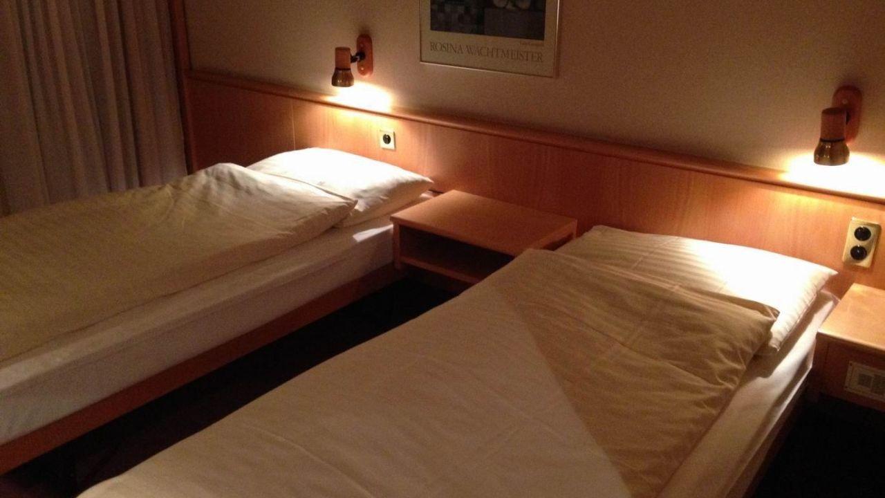 Hotel sistar   altbau (geschlossen) in st. gallen • holidaycheck ...