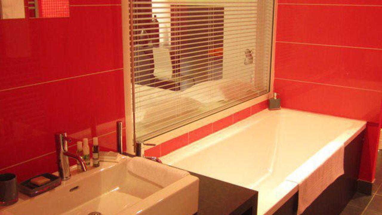 Apartments Bis Chambres D\'hôtes (Montreuil) • HolidayCheck (Nord-Pas ...