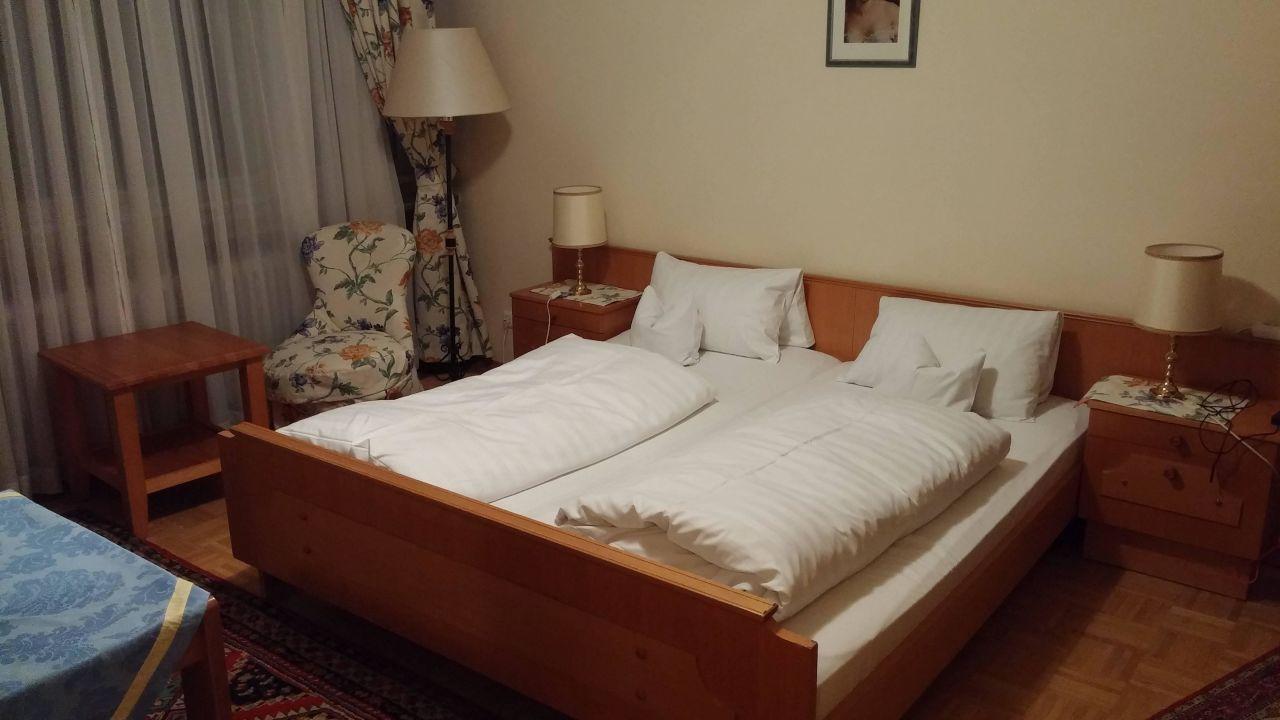 Hotel Englischer Garten Munchen Holidaycheck Bayern Deutschland