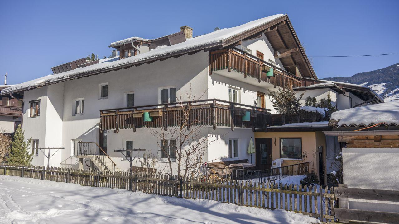 Airbnb | Fgen Ferienwohnungen & Unterknfte - Tirol