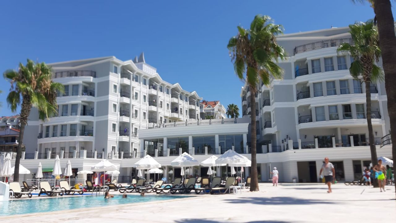 Side By Side Kühlschrank Hofer : Royal atlantis beach hotel side gündogdu u2022 holidaycheck