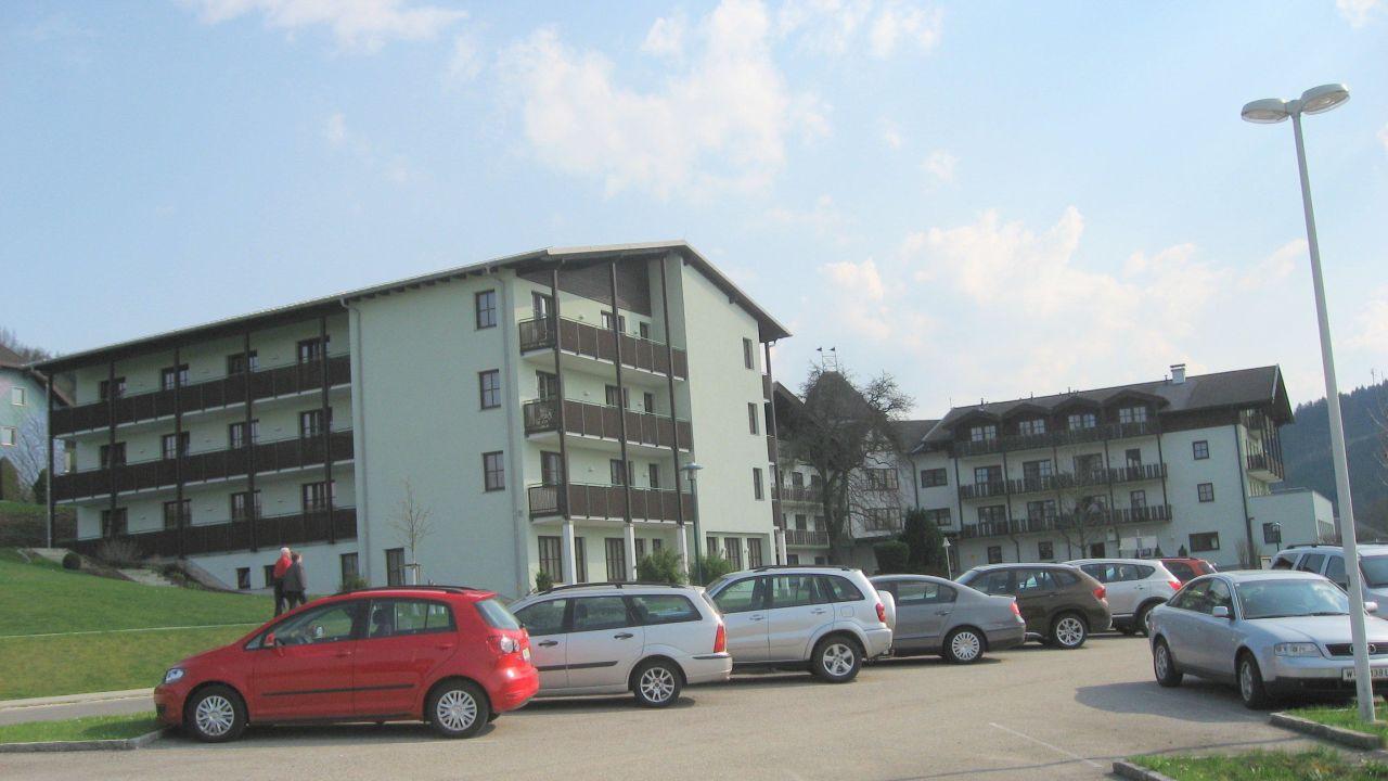 Sankt georgen im attergau single aktiv: Sexanzeigen in Sulzburg