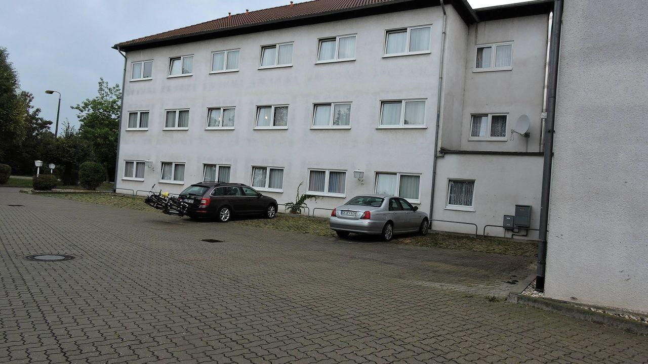 Landhotel-Glesien (Glesien) • HolidayCheck (Sachsen | Deutschland)