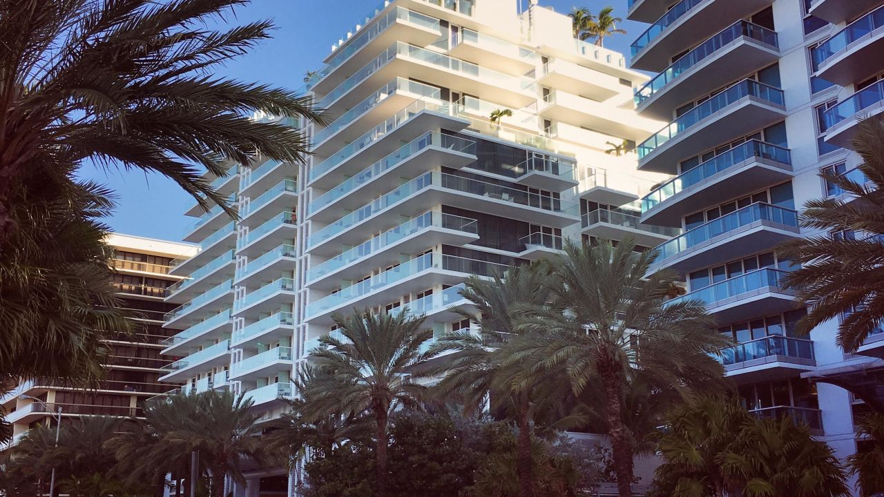 Grand Beach Hotel Surfside Bal Harbour Holidaycheck Florida Usa
