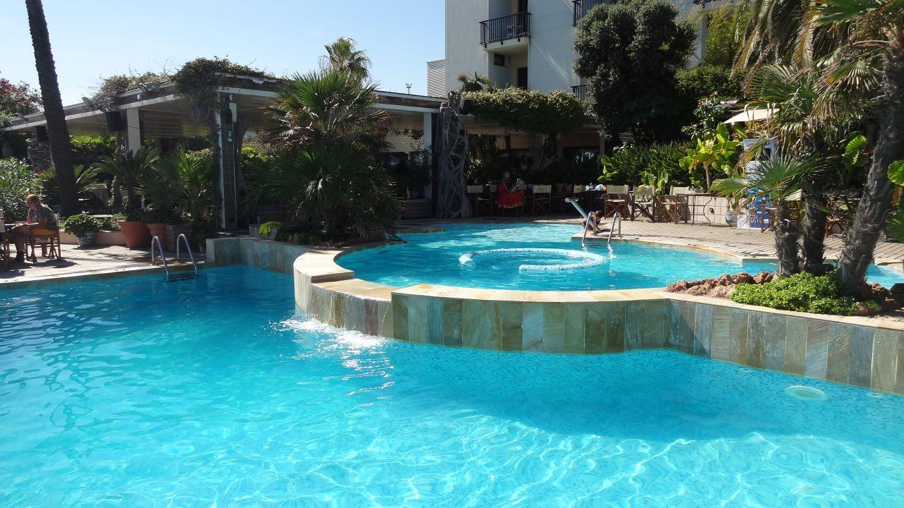 Hotel Mare Via Nizza Savona