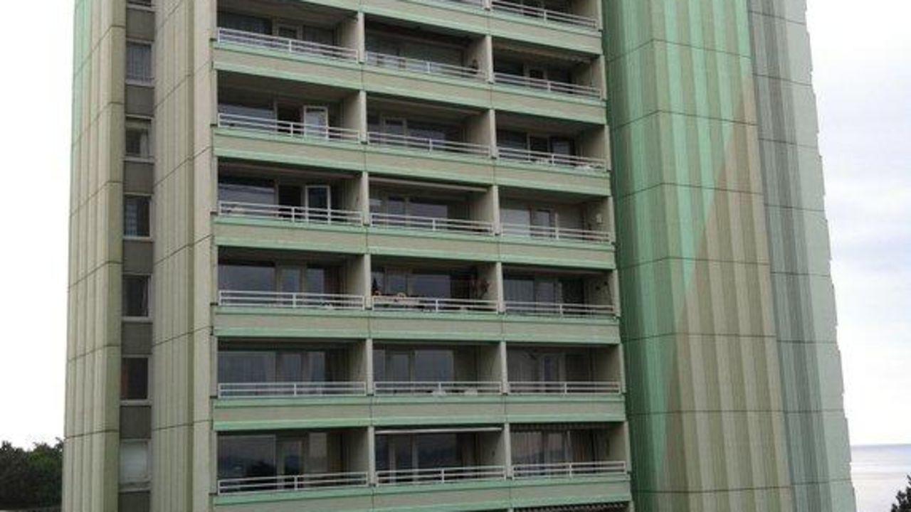 Hotels In Sierksdorf Deutschland
