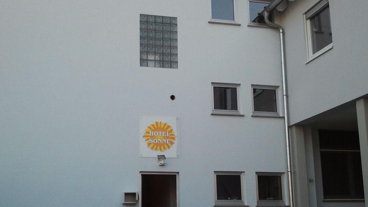 Beste Spielothek in Neuburg am Rhein finden