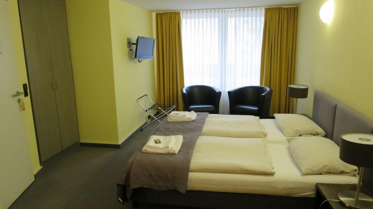 Hotel Mercedes City Bonn Holidaycheck Nordrhein Westfalen