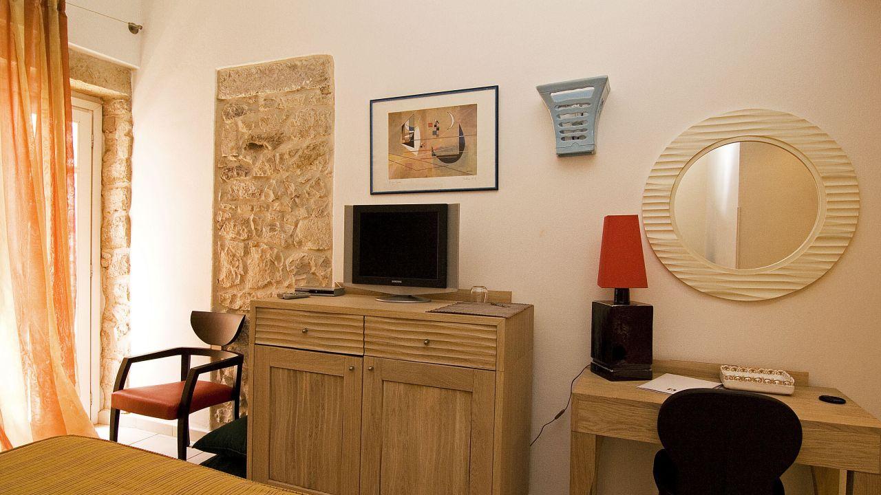 Hotel Nichotel  Carloforte  San Pietro    U2022 Holidaycheck  Sardinien