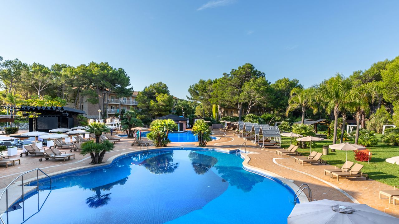 Erwachsenenhotels Adults Only Hotels Bei Holidaycheck