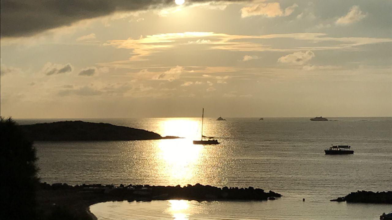 Sirenis Hotel Tres Carabelas Spa Playa D En Bossa Spanien