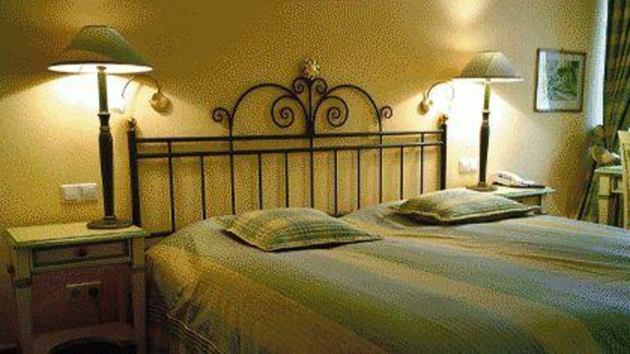 hotel sonne in kirchzarten holidaycheck baden. Black Bedroom Furniture Sets. Home Design Ideas