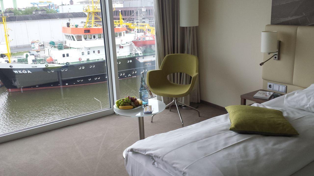 best western hotel bremerhaven bremerhaven holidaycheck bremen deutschland. Black Bedroom Furniture Sets. Home Design Ideas