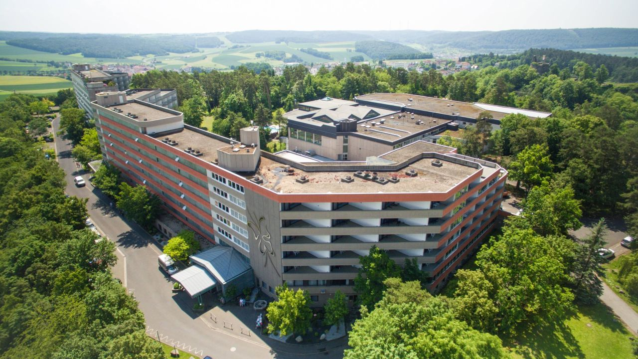 Bad Kissingen Casino